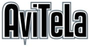 Avitela.ru интернет-магазин. ( Все для офиса )